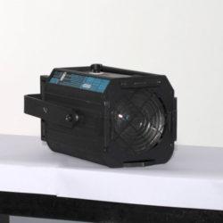 Projecteur SPOT 650 WATT / SOCKET GY 9,5 - ADB F51