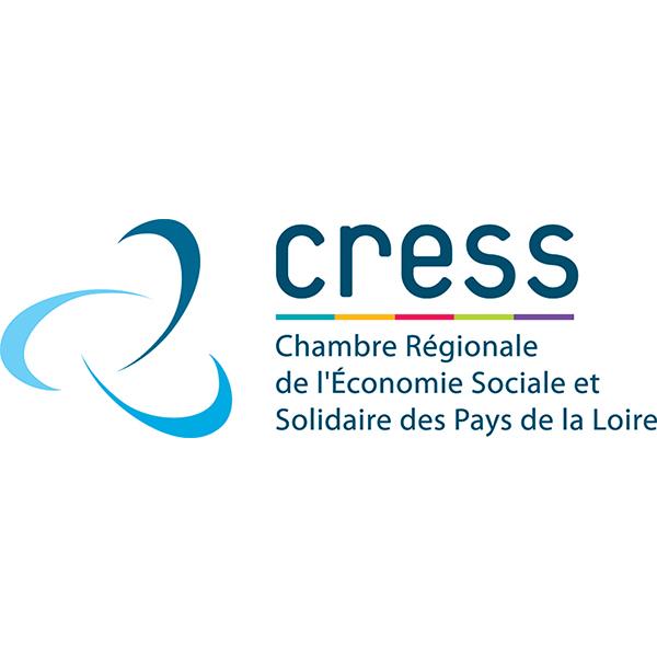 CRESS DES PAYS DE LA LOIRE