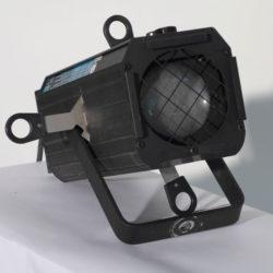 Projecteur Découpe ADB