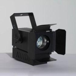 Spot Halogène Dimmable F-Mole Richardson