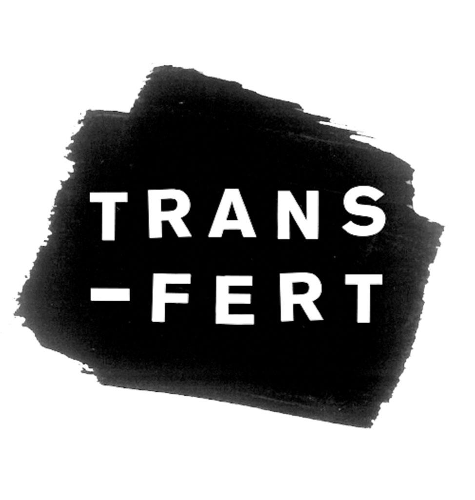 Logo_Transfert