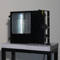 Projecteur Rampe SODIUM /IODURE EXTÉRIEUR SONPAK /THORN