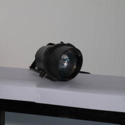 Projecteur Spot F1