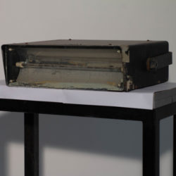 Stroboscope DEATHSTAR ANY TRONICS