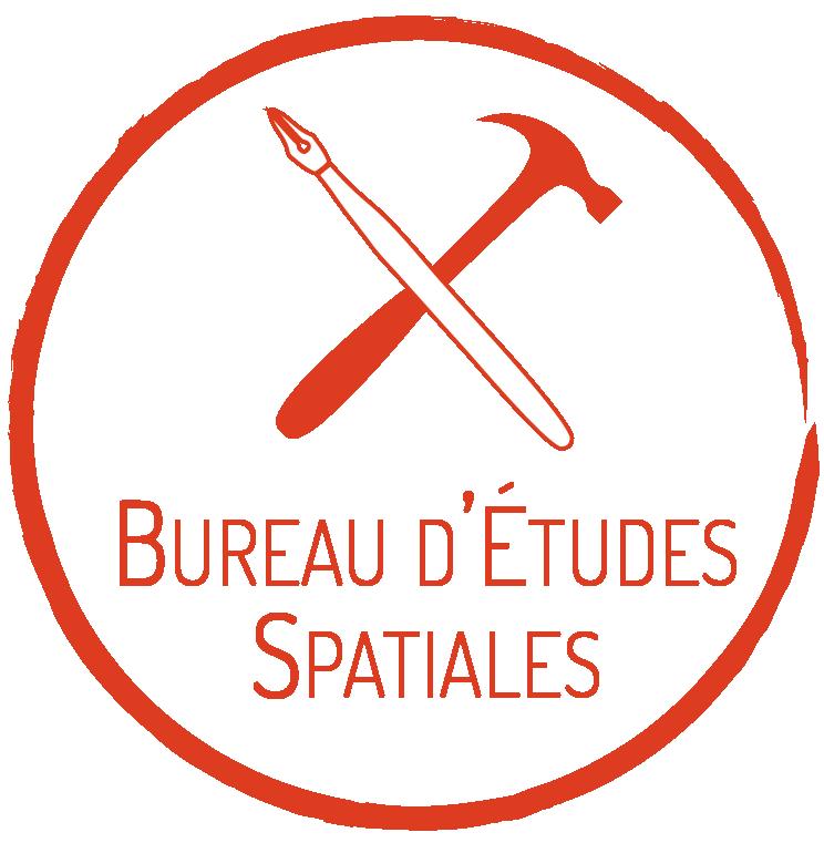 BUREAU D'ÉTUDES SPATIALES