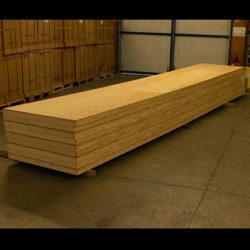 Vente cadre bois