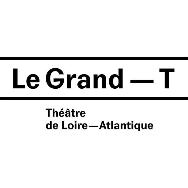 LE GRAND T