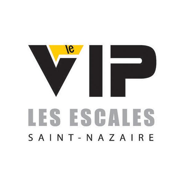 LE VIP – LES ESCALES