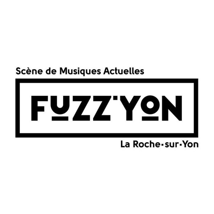 LE FUZZ'YON